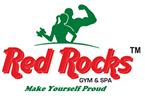 RedRocksGym