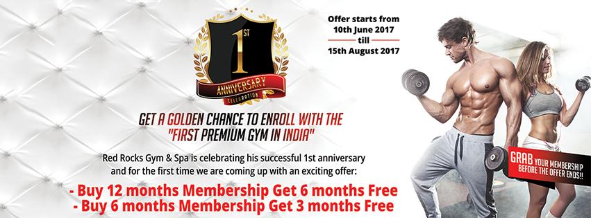 red-rocks-gym-offer